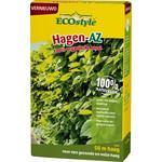 Ecostyle Hagen-AZ meststof 2,75 kg