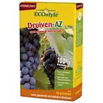 Ecostyle Druiven-AZ meststof 800 gram