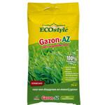 Ecostyle Gazon AZ 5 kg (70 m²)