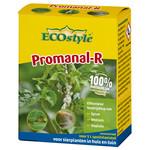 Ecostyle Promanal tegen luizen 50 ml (concentraat)