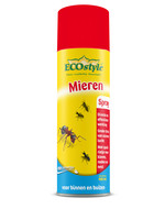 Ecostyle MierenSpray 400 ml