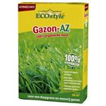 Ecostyle Gazon AZ 2 kg (30 m²)