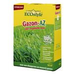 Ecostyle Gazon AZ 3.5 kg (50 m²)