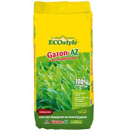 Ecostyle Gazon AZ 10 kg (135 m²)