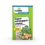 Luxan Revus Garden 30 ml tegen aardappelziekte