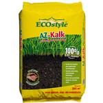 Ecostyle AZ kalk 20 kg (265 m²)