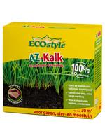 Ecostyle AZ kalk 2 kg (30 m²)