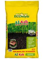 Ecostyle AZ kalk 5 kg (70 m²)