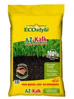 Ecostyle AZ kalk 10 kg (135 m²)