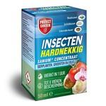 Protect Garden Sanium (concentraat) 50 ml tegen bladinsecten