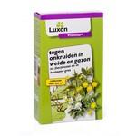 Luxan Primstar 40 ml (concentraat) tegen onkruiden in weide en gazon