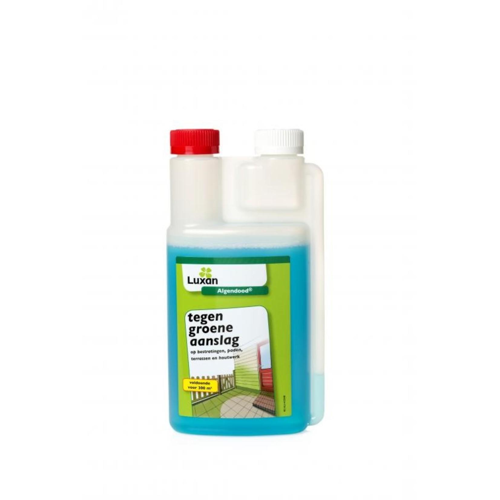 Luxan Algendood 500 ml (concentraat)