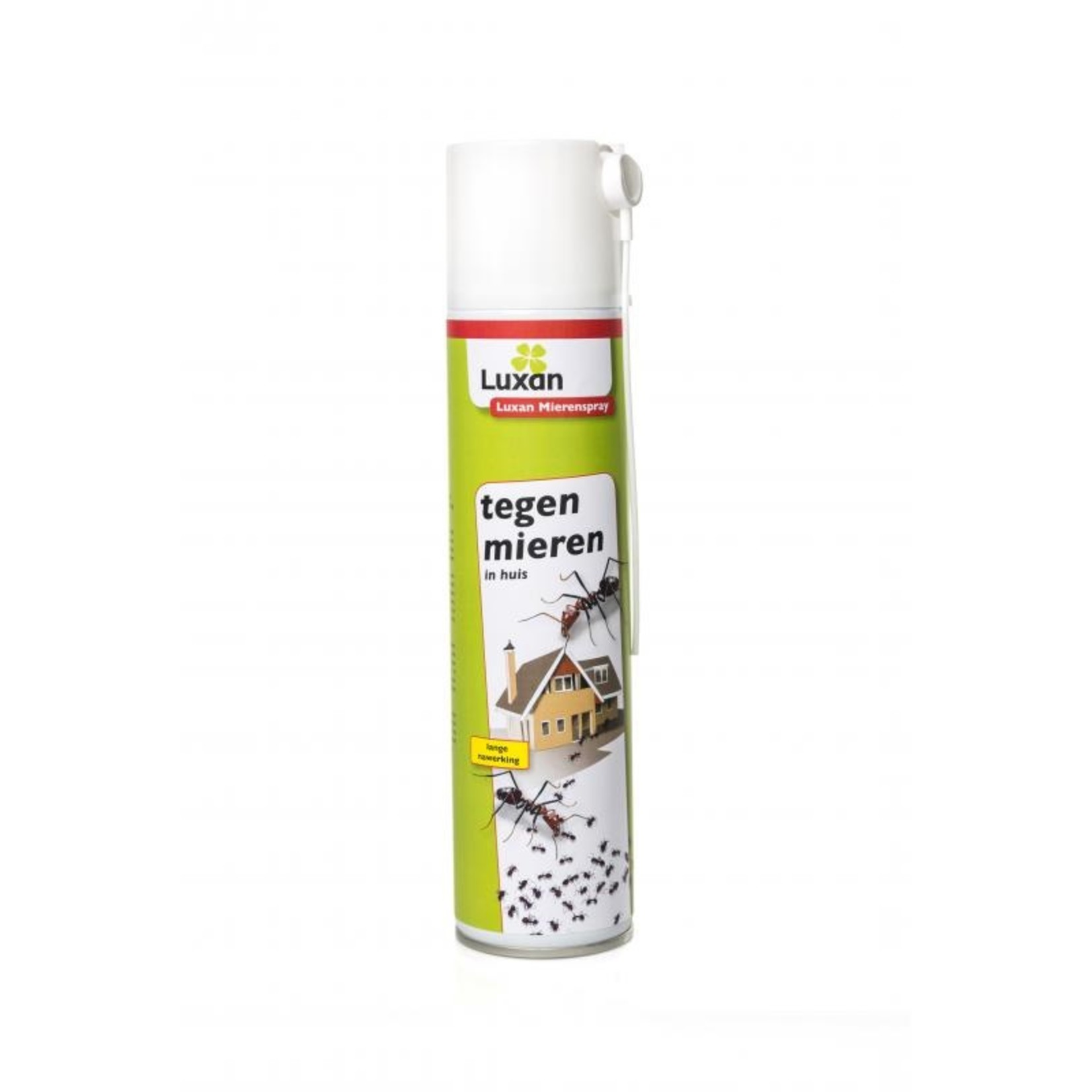 Luxan Mierenspray 400 ml