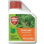 Protect Garden Tri -but Turbo 250 ml
