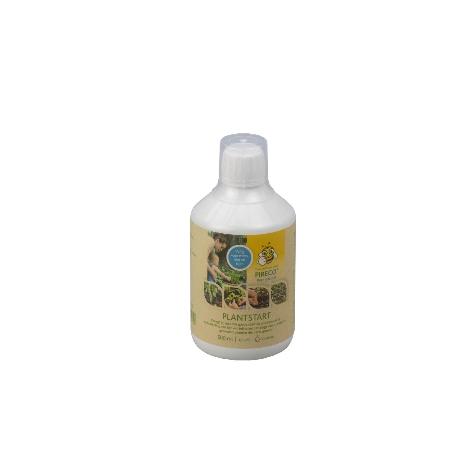 Pireco Plantstart vloeibaar 500 ml