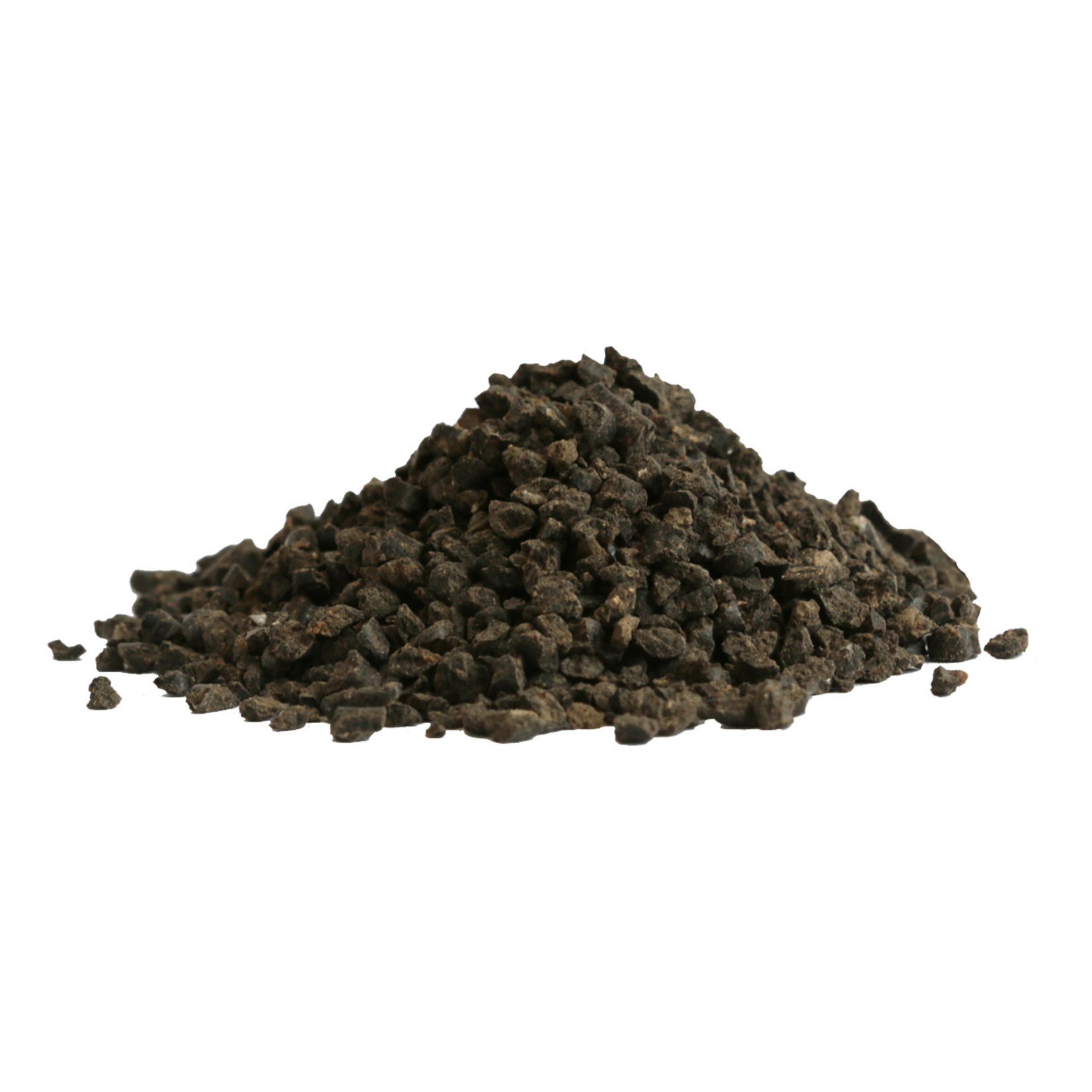 Ecostyle Professioneel Myco-Sedum Meststof Groen en sedumdaken 10 kg