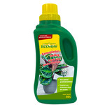 Ecostyle Universele Kamerplanten Plantenvoeding 500 ml