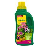 Ecostyle Terras- en balkonvoeding vloeibaar 500 ml