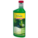 Ecostyle Terrasreiniger 1 Liter (concentraat)