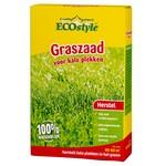 Ecostyle Graszaad Herstel 1 kg (40-60 m²)