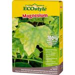 Ecostyle Magnesium 1 kg