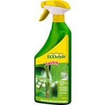Ecostyle LuisVrij tegen luizen 750 ml (gebruiksklaar)
