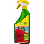 Ecostyle LuisVrij Rozen tegen luizen 750 ml (gebruiksklaar)