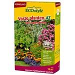 Ecostyle Vaste planten-AZ 800 gram meststof (10 m²)