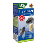 BSi Vliegen Lokstof 10x 40 gram