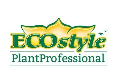 Ecostyle Professioneel