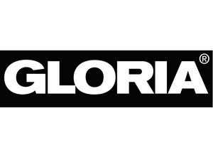 Gloria Industrie