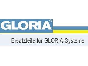 Gloria onderdelen