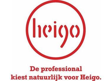 Heigo