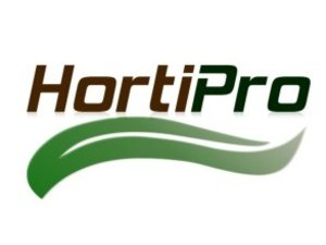 HortiPro