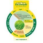 Het 7 stappenplan van Ecostyle