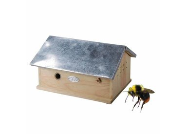 Insectenhotels