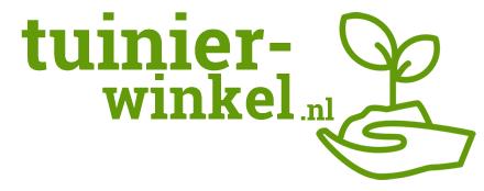 Tuinier-winkel.nl I Online bestrijdingsmiddelen en tuinartikelen kopen