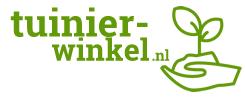 Tuinier-winkel.nl I Online tuinartikelen kopen