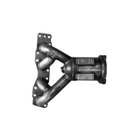 OE Katalysator Suzuki SX4 1.6