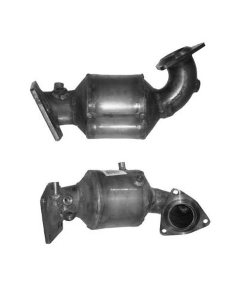 OE Katalysator Saab 9-3 2.0