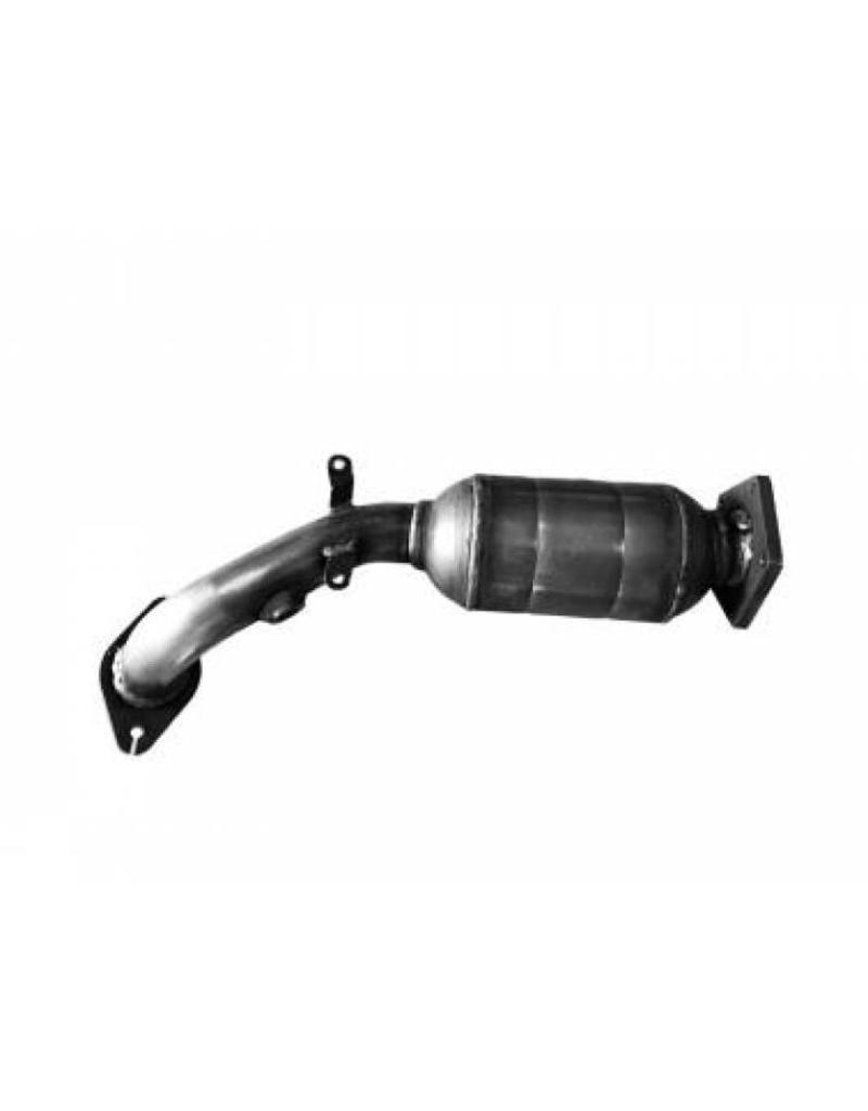OE Katalysator Fiat Doblo 1.6