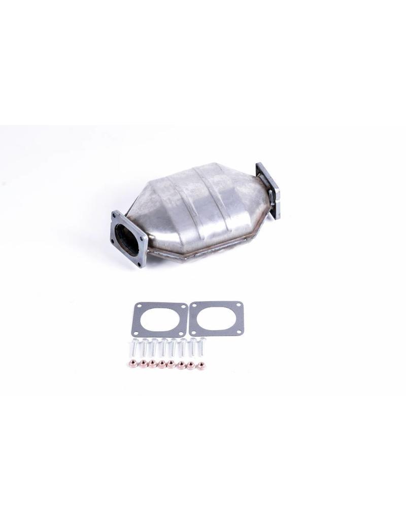 OE Roetfilter BMW 520D, X3