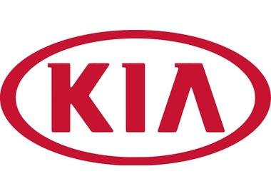Katalysator Kia