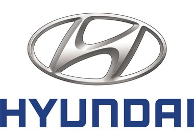 Katalysator Hyundai