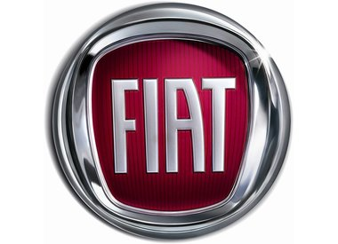 Roetfilter Fiat