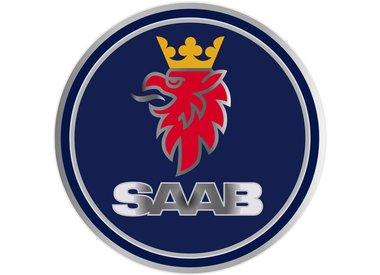 Roetfilter Saab