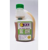 OE 6-in-1 Benzine reiniger