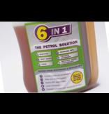 OE 6-in-1 Benzine reiniger 12PACK