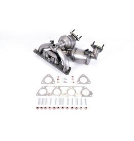 OE Katalysator Audi A3 2.0 FSi 16V, Volkswagen Golf 2.0 FSI 16V,