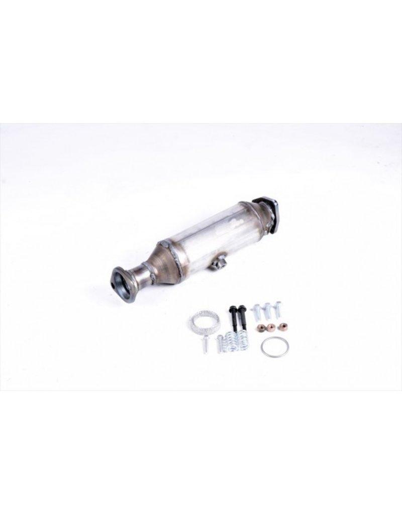 OE Katalysator Honda HR-V 1.6